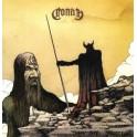 CONAN - Monnos - LP
