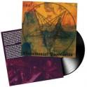 DODHEIMSGARD - Monumental Possession - LP