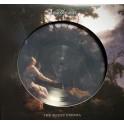 ANATHEMA - The Silent Enigma - LP Picture