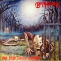 BAPHOMET - The Dead Shall Inherit - LP