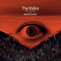 WHITECHAPEL - The Valley - LP Transparent