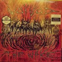 VOIVOD - The Wake - 2-LP Color Gatefold