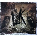 LIK - Mass Funeral Evocation - CD Digi