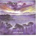 UTUMNO - Across The Horizon - CD