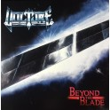 """VULTURE - Beyond The Blade - 7"""" EP"""