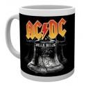 AC/DC - Hells Bells - MUG