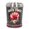 FIVE FINGER DEATH PUNCH - 5FDP - Shot Glass