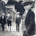VOLBEAT - Rewind-Replay-Rebound - 2-LP Gatefold