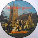 WITCHFINDER GENERAL - Friends Of Hell - LP Picture