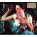 WITHIN TEMPTATION - Enter & The Dance - CD