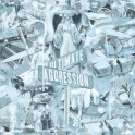 YEAR OF THE KNIFE - Ultimate Aggression - CD