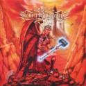 SEVEN KINGDOMS - Seven Kingdoms - CD
