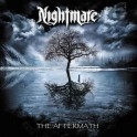 NIGHTMARE - The Aftermath - CD