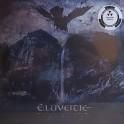 ELUVEITIE - Ategnatos - 2-LP Gatefold