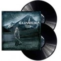 ELUVEITIE - Slania (10 Years) - 2-LP Gatefold