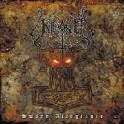 UNLEASHED - Sworn Allegiance - CD