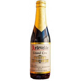 Artevelde Grand Cru - 33cl - 7.3°