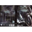 SINISTER - Prophecies Denied - DVD
