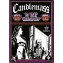 CANDLEMASS - 20 Year Anniversary Party - DVD