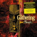 THE GATHERING - Mandylion - CD Digi