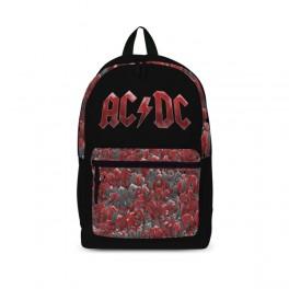 AC/DC - Pocket - Sac à Dos
