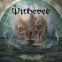 WITHERED - Grief Relic - LP Vert Gatefold