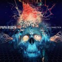 PAPA ROACH - The Connection - CD
