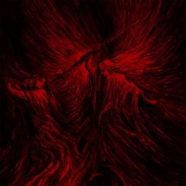 DEATH FETISHIST - Clandestine Sacrament - CD Digi