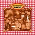 TENEBRUM INFECTUS - Tenebrum Infectus - CD