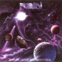 RAIN - Starlight Extinction - CD