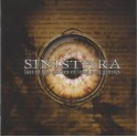 SINISTHRA - Last Of The Stories Of Long Past Glories - CD