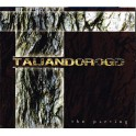 TALIANDOROGD - The parting - CD