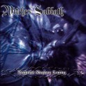 WITCHES' SABBATH - Darkness Kindgdom Coming - CD