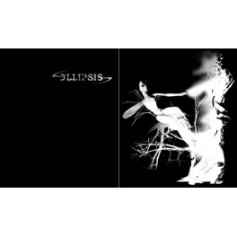 ELLIPSIS - Logo / From Beyond - SC
