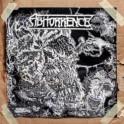 ABHORRENCE - Completely Vulgar - CD Digisleeve