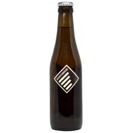 Bière Belgian IPA Vandekelder - 33cl - 4,4°
