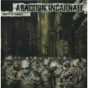 ABADDON INCARNATE - Dark Crusade - CD