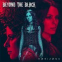 BEYOND THE BLACK - Horizons - 2-LP Gatefold