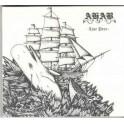 AHAB - Live Prey - CD Digi