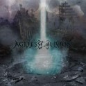 AGELESS OBLIVION - Temples Of Transcendent Evolution - CD