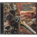 AIRGED L'AMH - The Silver Arm - CD