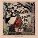 ALUNAH - Awakening The Forest - CD Digi