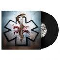 "CARCASS - Despicable - Mini LP 10"""