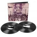 IGORRR - Hallelujah - 2-LP Gatefold