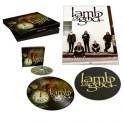 LAMB OF GOD - Lamb Of God - LP BOX SET