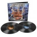 TESTAMENT - Titans Of Creation - 2-LP Gatefold