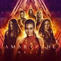 AMARANTHE - Helix - CD