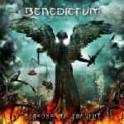 BENEDICTUM - Seasons Of Tragedy - CD