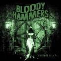 BLOODY HAMMERS - Spiritual Relics - CD