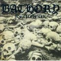 BATHORY - Requiem - CD